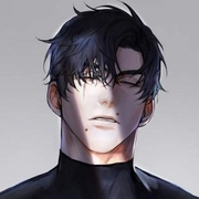 sSoReXx's Profile Photo