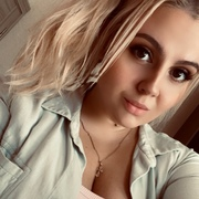 nitka_blinova's Profile Photo