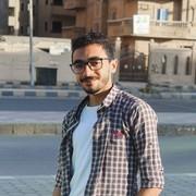 abdelrashid5's Profile Photo