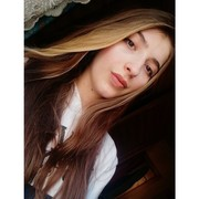 dilaraddd68's Profile Photo