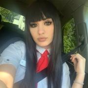 Balulescu's Profile Photo