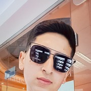 Mohamed_saber_xx's Profile Photo