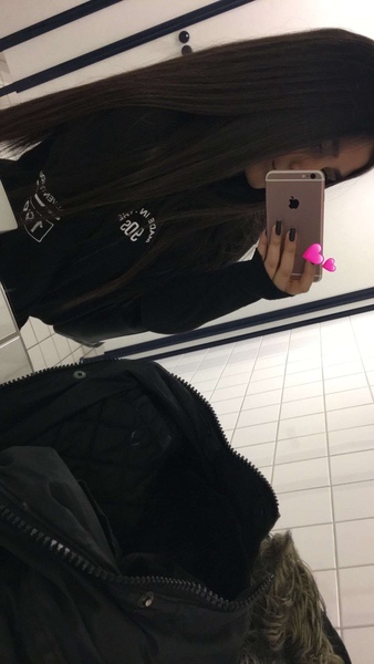 sevimayx's Profile Photo