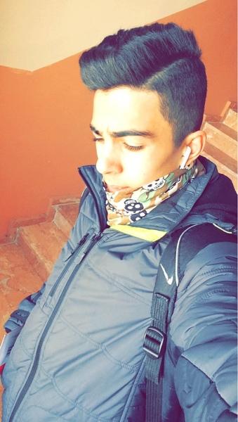 berhan_arslan's Profile Photo