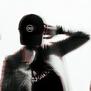 Free_limitless_spirit's Profile Photo