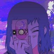 klaudia22300B3's Profile Photo
