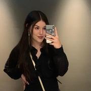 YaseTeddy's Profile Photo