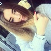 elizavetasergeevnaaa's Profile Photo