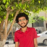 Ahmedzb456's Profile Photo