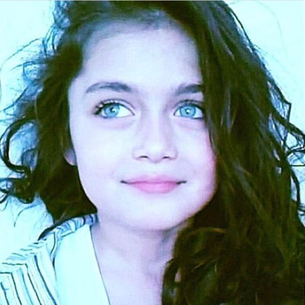 a_nsr_27's Profile Photo