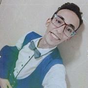 mohamedhabdallah's Profile Photo