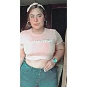 kelly_ruiiz's Profile Photo