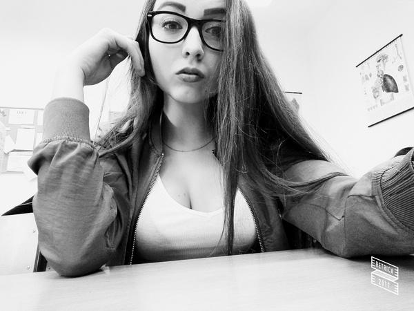 DenisQaCinkova's Profile Photo