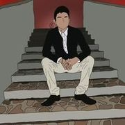 carlosackerman5's Profile Photo