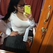 EstefanyLealDm's Profile Photo