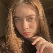 darayanenasheva's Profile Photo