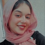 nohaahmed2527's Profile Photo