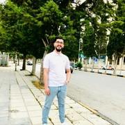 sulaimannawasreh's Profile Photo