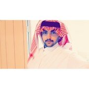 heshanoo's Profile Photo