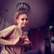 rozochka_l's Profile Photo