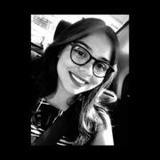 AndreaMilllan's Profile Photo