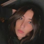 yrihawi's Profile Photo