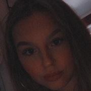 josix_m's Profile Photo