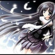 Sakura160664's Profile Photo