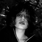 sevimcelik27112000's Profile Photo