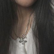 linhhchii291's Profile Photo