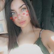 CanimCaniim's Profile Photo