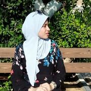 Alaa_960's Profile Photo