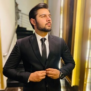 Farhanshafique89's Profile Photo