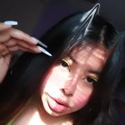 mayly_jet's Profile Photo