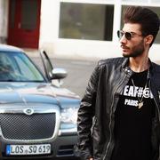 Hashem_Makkaui's Profile Photo