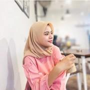 NymazAisyah's Profile Photo