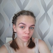 italy_fan's Profile Photo