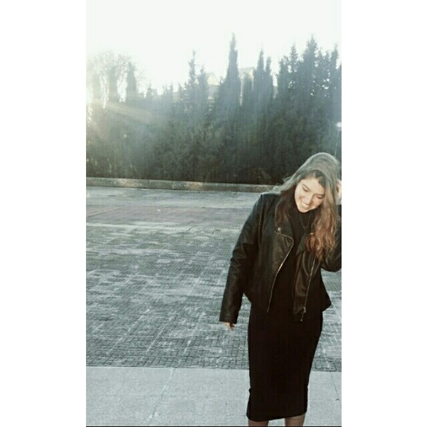 nooee_12's Profile Photo