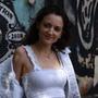 TeresaAngelaaa's Profile Photo