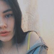 dianaalyabeva22's Profile Photo
