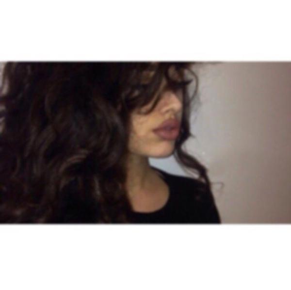 H_altameme's Profile Photo