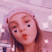 Elizaveta_Filipenkova's Profile Photo