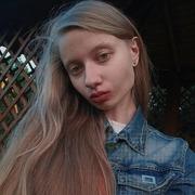 Sofia_Borovik's Profile Photo