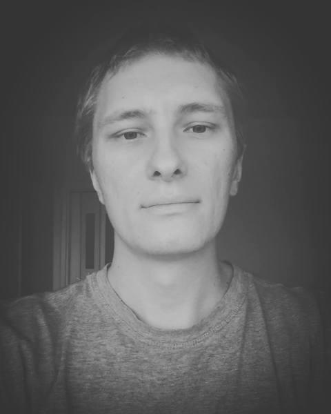 paffcio7's Profile Photo