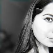 lpotapova2017's Profile Photo