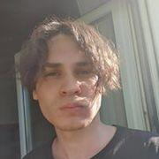 niklasbrueck's Profile Photo