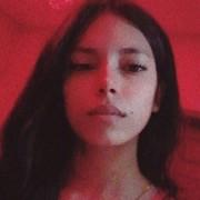 fbhutto512's Profile Photo