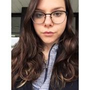 unperfeeeeekt's Profile Photo