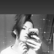Tatii_feat_Anna's Profile Photo