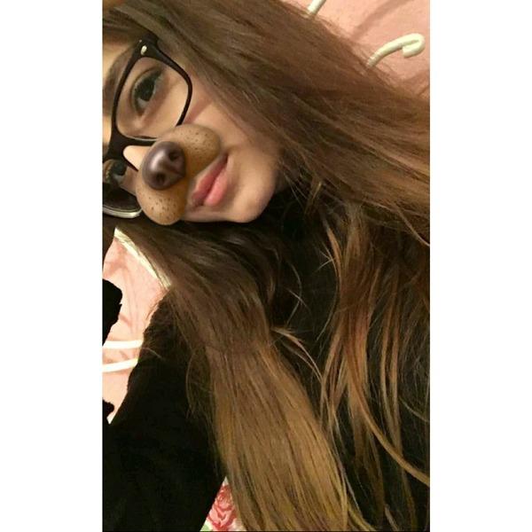 Jessi_7882's Profile Photo